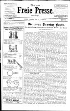 Neue Freie Presse 19261214 Seite: 23