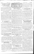 Neue Freie Presse 19261214 Seite: 24
