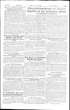 Neue Freie Presse 19261214 Seite: 25