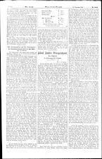 Neue Freie Presse 19261214 Seite: 2