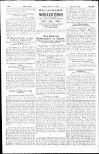 Neue Freie Presse 19261214 Seite: 4