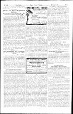 Neue Freie Presse 19261214 Seite: 5