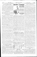 Neue Freie Presse 19261214 Seite: 6