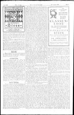 Neue Freie Presse 19261214 Seite: 7