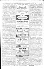 Neue Freie Presse 19261214 Seite: 8
