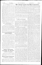 Neue Freie Presse 19261214 Seite: 9