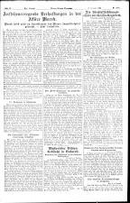 Neue Freie Presse 19261215 Seite: 10