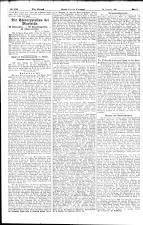 Neue Freie Presse 19261215 Seite: 11