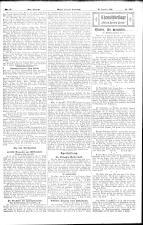 Neue Freie Presse 19261215 Seite: 12