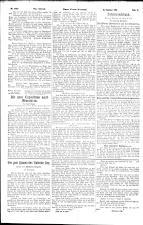Neue Freie Presse 19261215 Seite: 13
