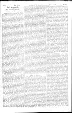 Neue Freie Presse 19261215 Seite: 14