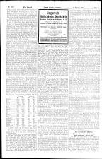 Neue Freie Presse 19261215 Seite: 15