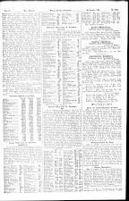 Neue Freie Presse 19261215 Seite: 16