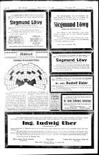 Neue Freie Presse 19261215 Seite: 18