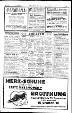 Neue Freie Presse 19261215 Seite: 19