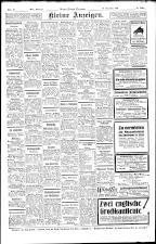 Neue Freie Presse 19261215 Seite: 20