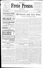 Neue Freie Presse 19261215 Seite: 21