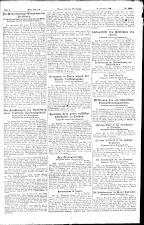 Neue Freie Presse 19261215 Seite: 22