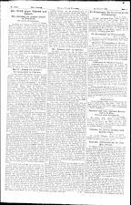 Neue Freie Presse 19261215 Seite: 23