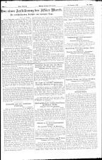 Neue Freie Presse 19261215 Seite: 24