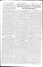 Neue Freie Presse 19261215 Seite: 25