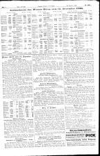 Neue Freie Presse 19261215 Seite: 26