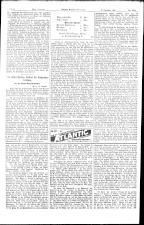 Neue Freie Presse 19261215 Seite: 2