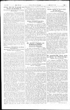 Neue Freie Presse 19261215 Seite: 3