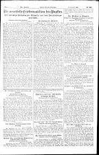 Neue Freie Presse 19261215 Seite: 4