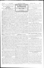 Neue Freie Presse 19261215 Seite: 5