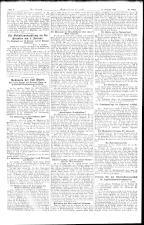 Neue Freie Presse 19261215 Seite: 6