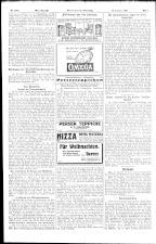 Neue Freie Presse 19261215 Seite: 7