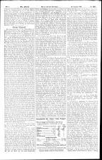 Neue Freie Presse 19261215 Seite: 8