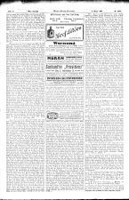 Neue Freie Presse 19270101 Seite: 10
