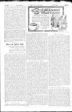 Neue Freie Presse 19270101 Seite: 11