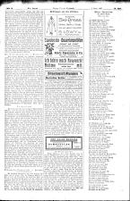 Neue Freie Presse 19270101 Seite: 12