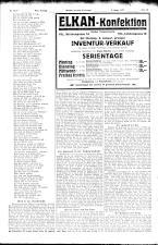 Neue Freie Presse 19270101 Seite: 13
