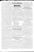 Neue Freie Presse 19270101 Seite: 14