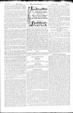 Neue Freie Presse 19270101 Seite: 15