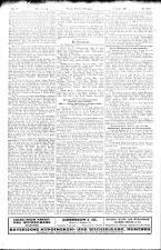 Neue Freie Presse 19270101 Seite: 16