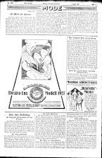 Neue Freie Presse 19270101 Seite: 17