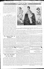 Neue Freie Presse 19270101 Seite: 18