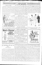 Neue Freie Presse 19270101 Seite: 19