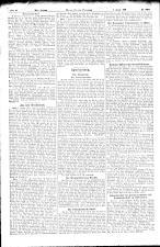 Neue Freie Presse 19270101 Seite: 20