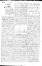 Neue Freie Presse 19270101 Seite: 21
