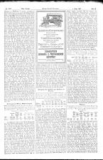 Neue Freie Presse 19270101 Seite: 23