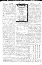 Neue Freie Presse 19270101 Seite: 24