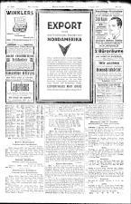 Neue Freie Presse 19270101 Seite: 27