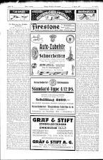 Neue Freie Presse 19270101 Seite: 28