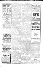 Neue Freie Presse 19270101 Seite: 29